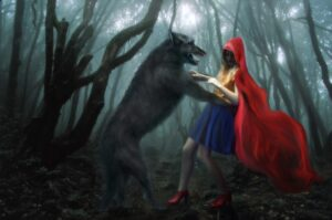 little red riding hood 1232012 960 720 1