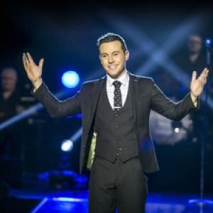 nathan carter 2017 2  event square