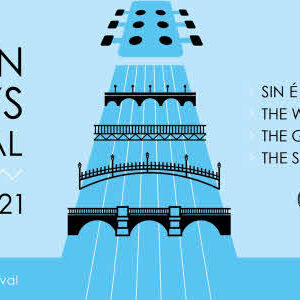 Dublin Quays Festival