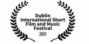 Dublin International Short Film & Music Festival