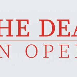 The Dead, An Opera