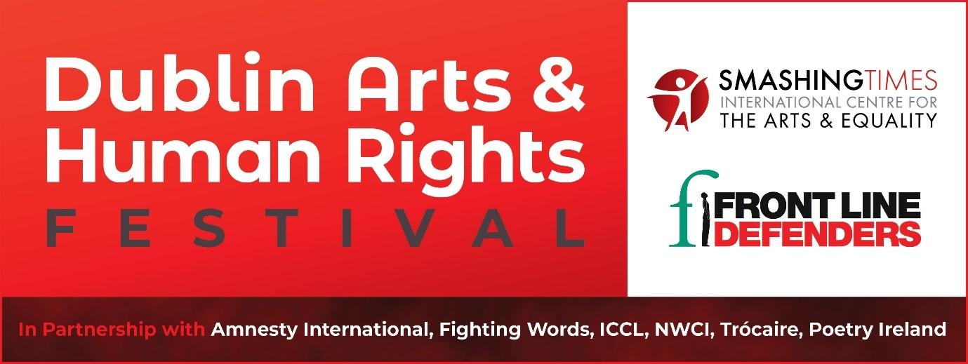 Festival Logo 1