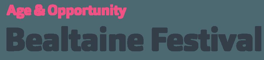 Bealtaine_Logo_resized