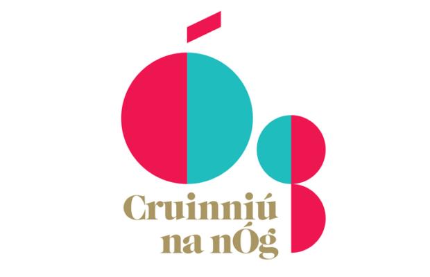 CnnOg Logo insert in body of text at bottom