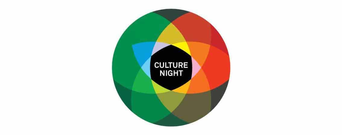 CultureNight2019