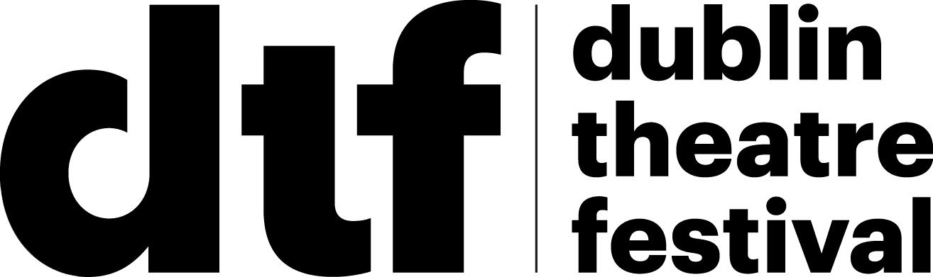 DTF-Dublin-Theatre-Festival-Logo-Black