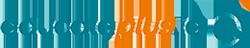 Educateplus logo
