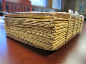 Medieval Bindings holding image waiting on new one from Eilish