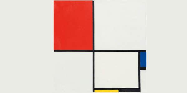 Mondrian22