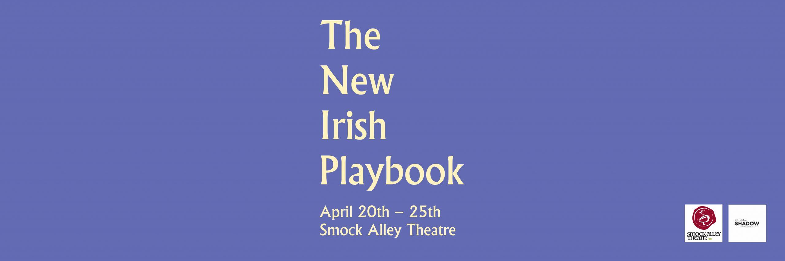 New Irish Playbook 1500x500 px scaled