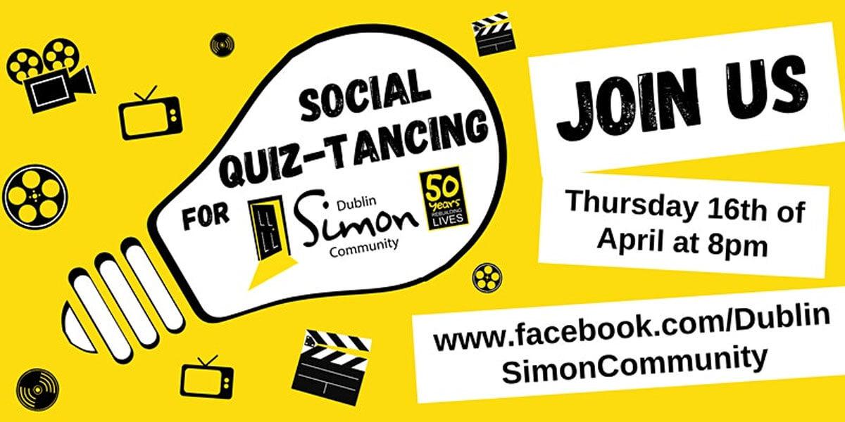WO Social Quiz tancing for Simon April 16th 2 1200x600