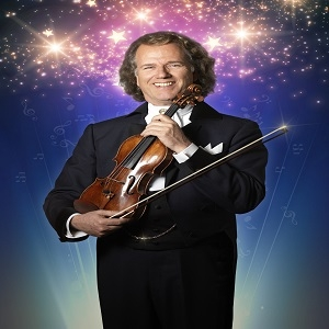andre rieu 300x300  event square