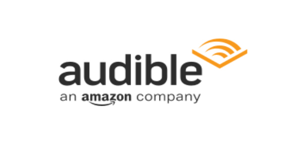 Audible Free for Kids