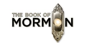 book of morman