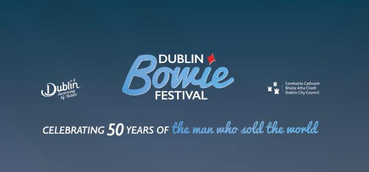 bowie_festival
