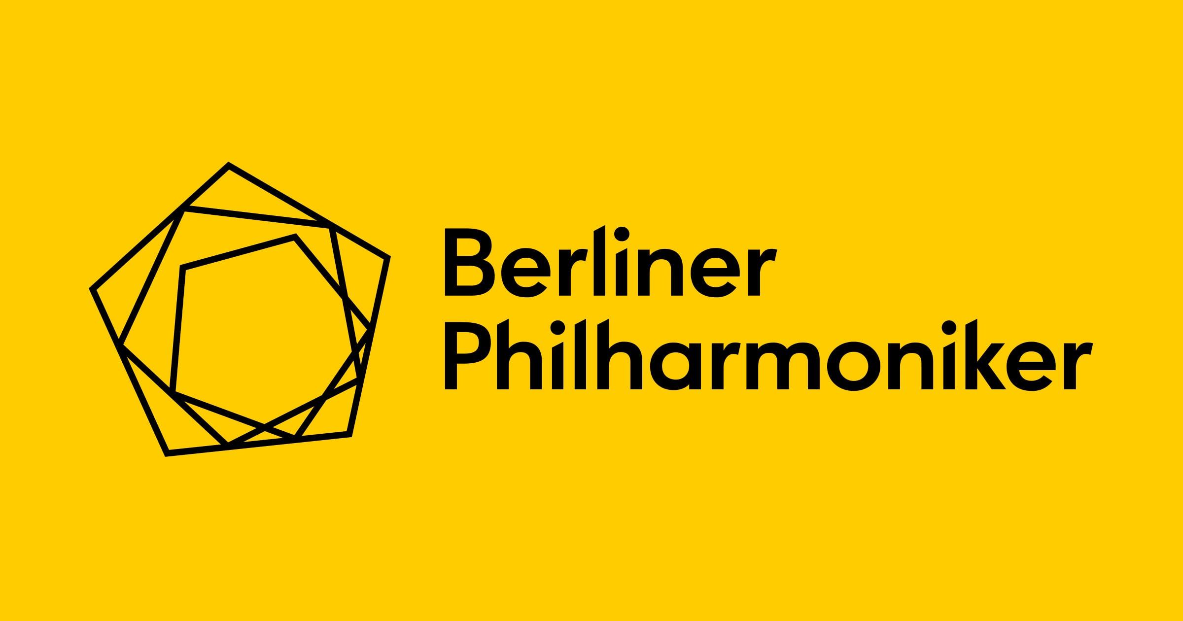 Philharmonie Berlin Free Streaming