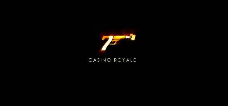 casino roy
