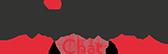 childline logo call chat text