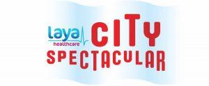 city_spec