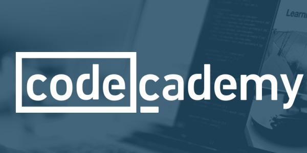 Codecademy scholarships!