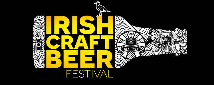 craft beer 1