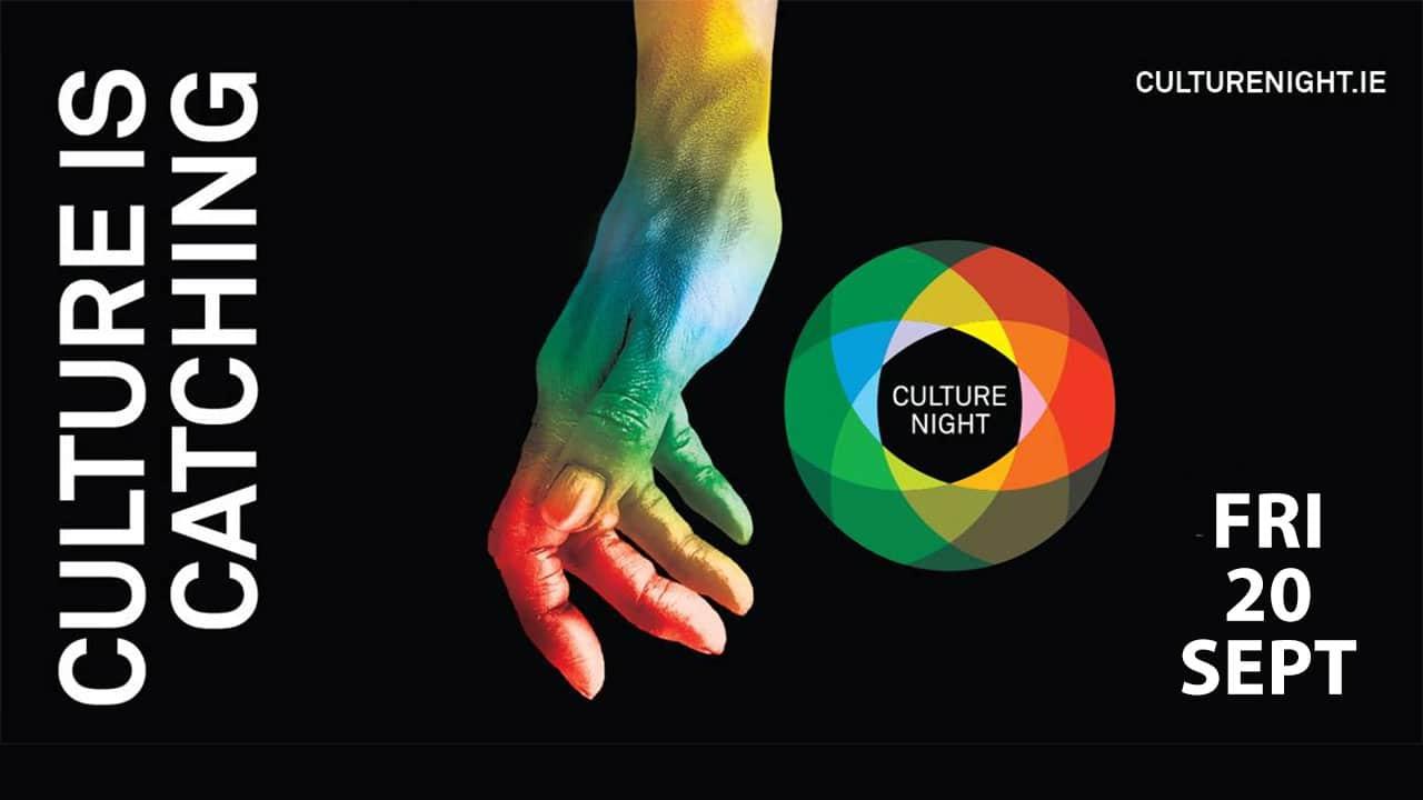 culture night