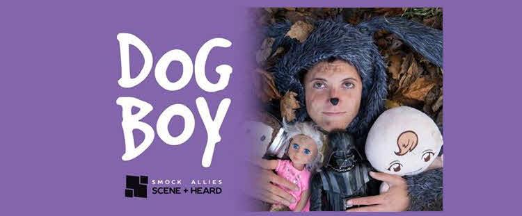 dog_boy