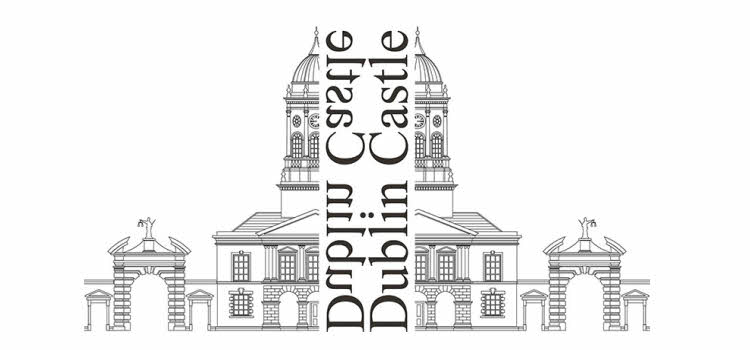 dublin castle mirr