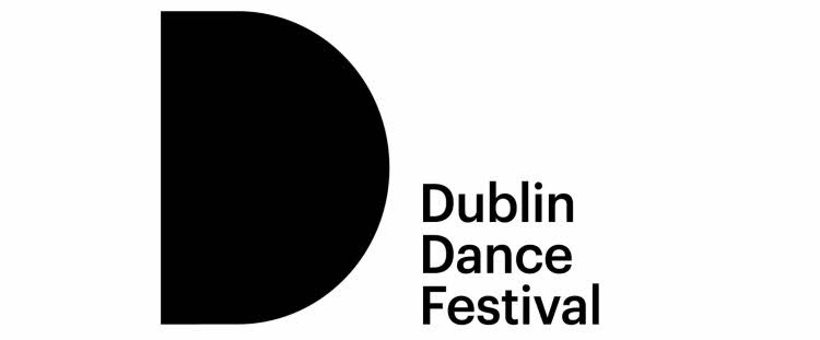 dublin_dance