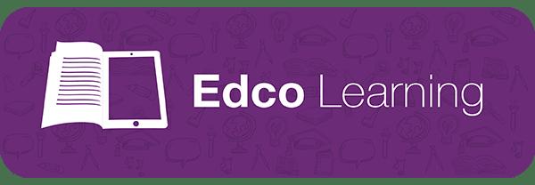 edco learning logo 600 1