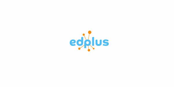 Edplus Free Subscription