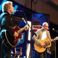 The Who in Miami 2010 02 05