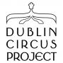 dcp-logo-black-on-white