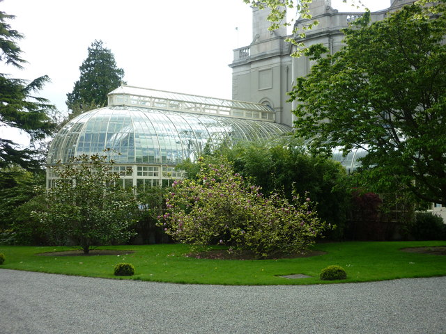 farmleigh_house