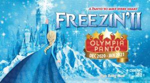 freezin2