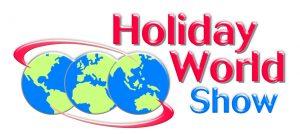 Holiday World Show 2019