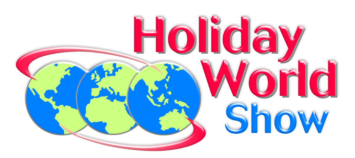 holiday world show logo 2