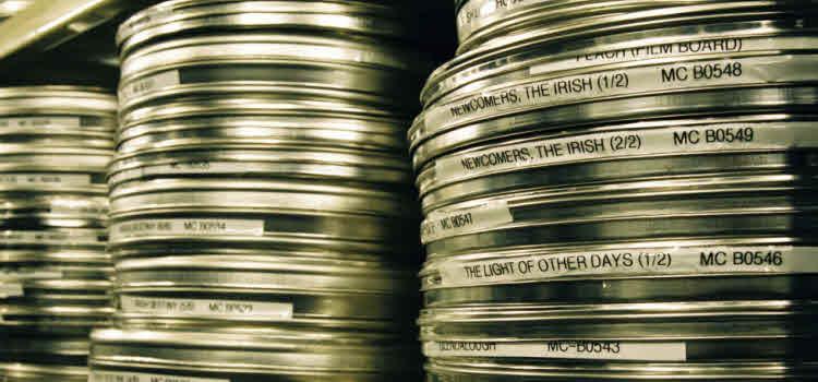 ifi archive