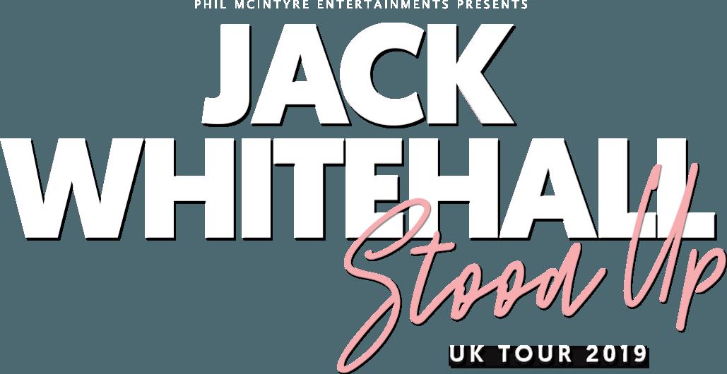 jack tour 2019 text