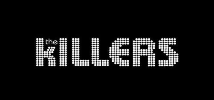 killers logo