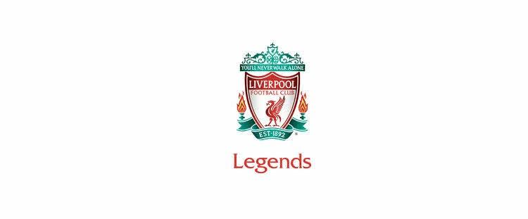 legends_liver