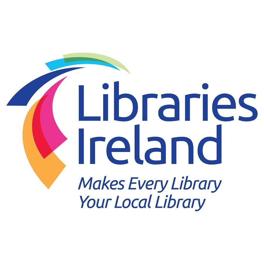 Libraries Ireland Unlimited Access