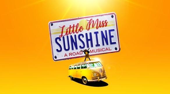 little miss sunshine event