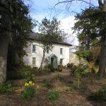 marl garden