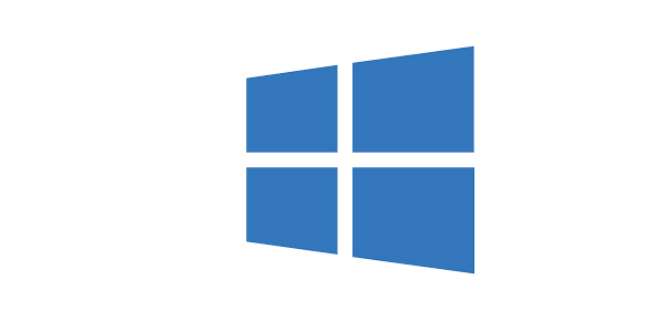 Microsoft Teams for 6 months