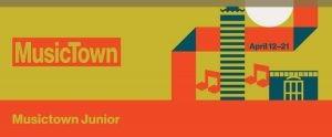 musictown