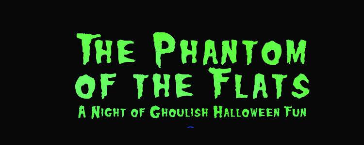 phanthom flats