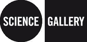 science logo