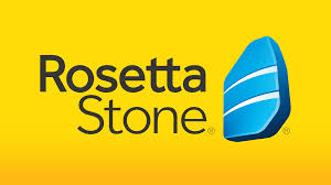 Rosetta Stone Free