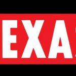 texas 2020